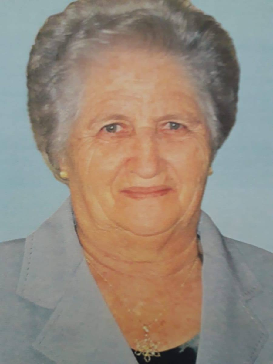 Rosa Luzzi